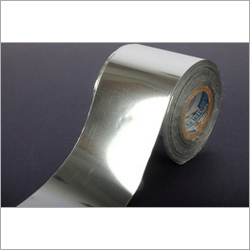 Holographics Aluminum Foil