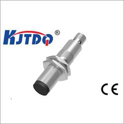 Inductive Sensor (Connector)