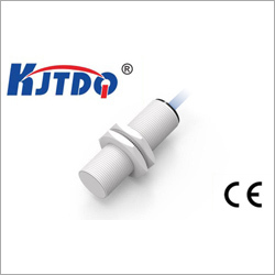 Resistant Corrosion Proximity Sensor