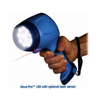 Nova-Pro 100 LED Stroboscopes/Tachometers