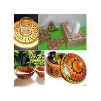 Warli Wooden Products
