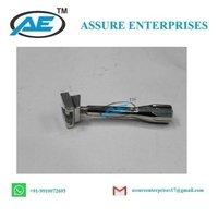 Assure Enterprise Nail Hammer Guide