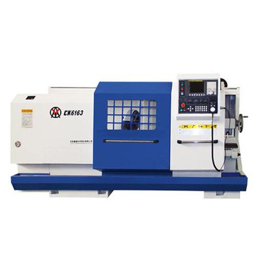 Automated cnc lathe machine for sale