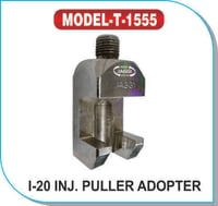 I-20 Injector Puller Adopter