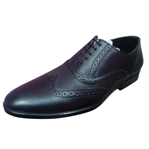 Men's Formal Brogue Shoes