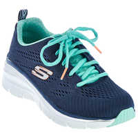 Sports Sneaker Shoes