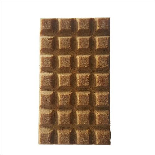 Jaggery Chocolate