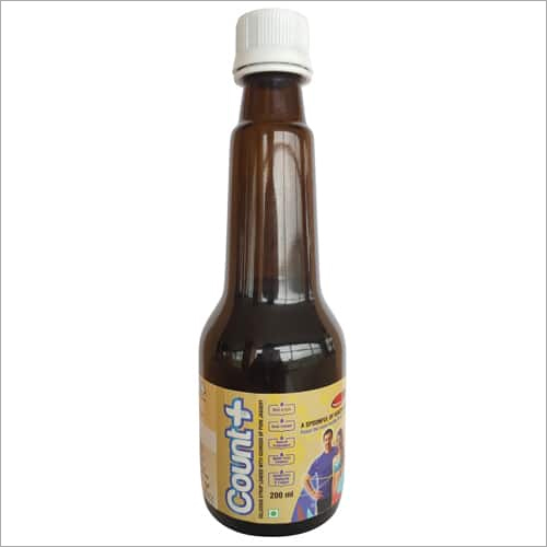 Jaggery Syrup