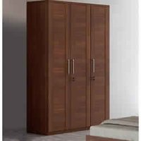 Closets Wooden Cupboard