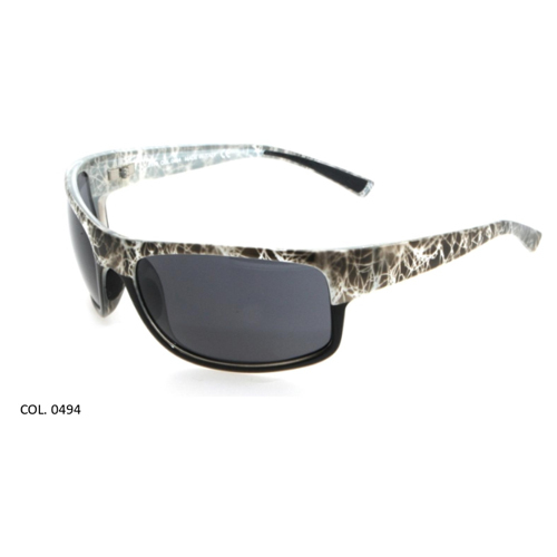 0494 M Outdoor Sunglasses