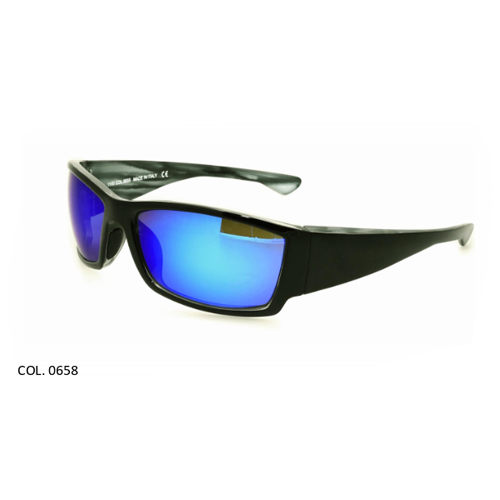 0658 Outdoor Eyewear