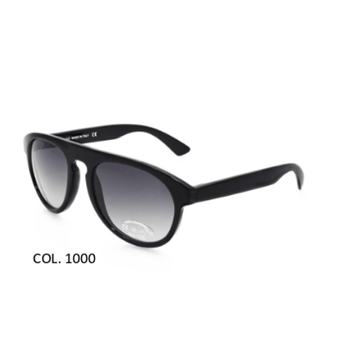 1000 Black Sunglasses