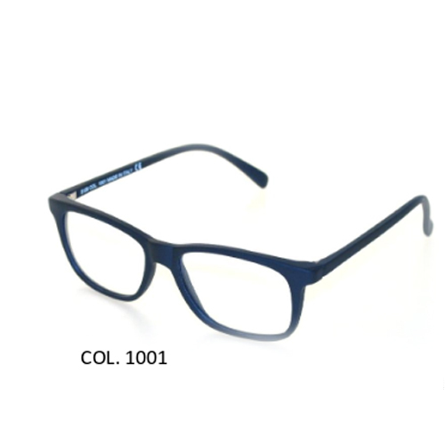 1001 Formal Glasses