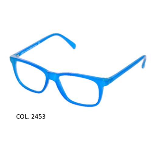 2453 Fashion Sunglasses