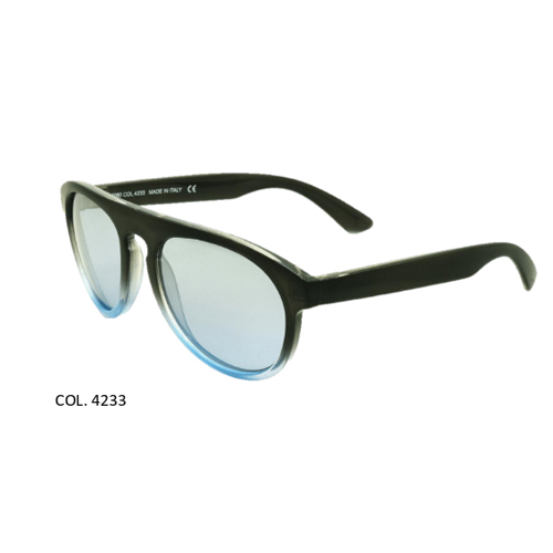 4233 Mens Sunglasses