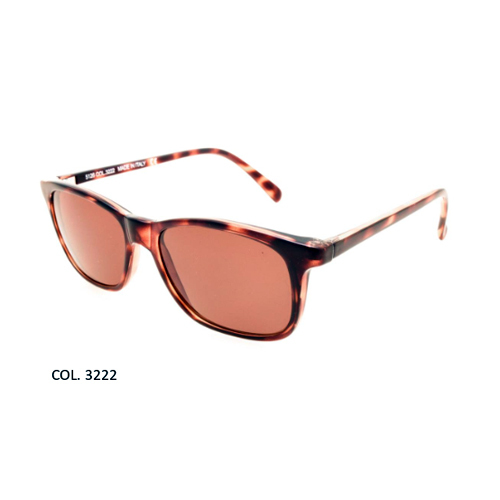 5126_3222 Mens Sunglasses