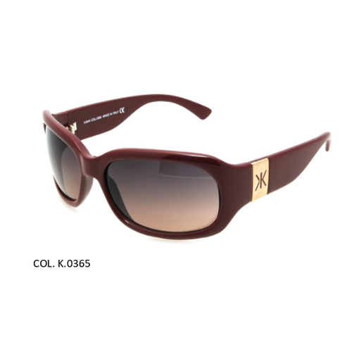 K 0365 Ladies Fashion Sunglasses