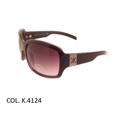 K 4124 Ladies Sunglasses