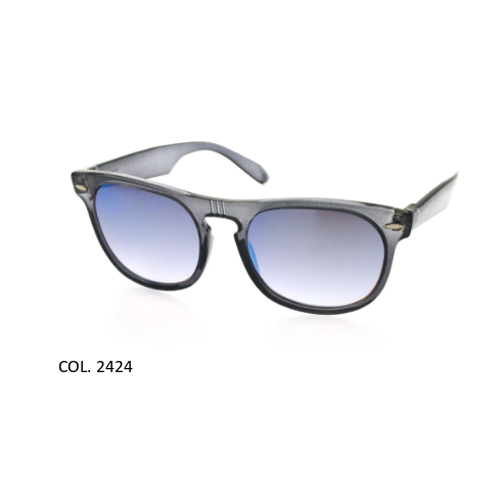 2424 Mens Sunglasses