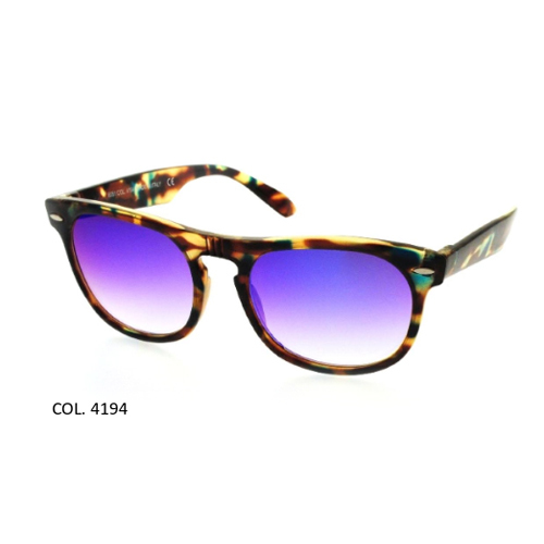 4194 Mens Sunglasses