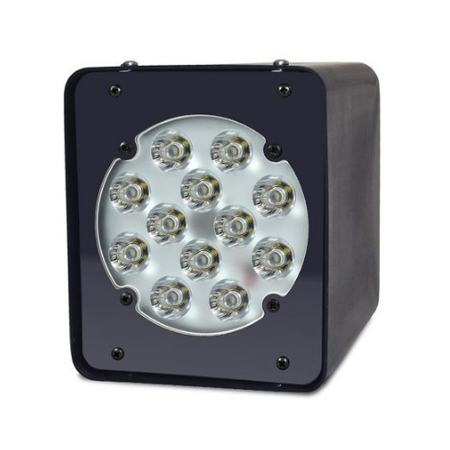 LED MVS Machine Vision Strobe
