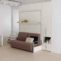 Bed Cum Sofa Furniture
