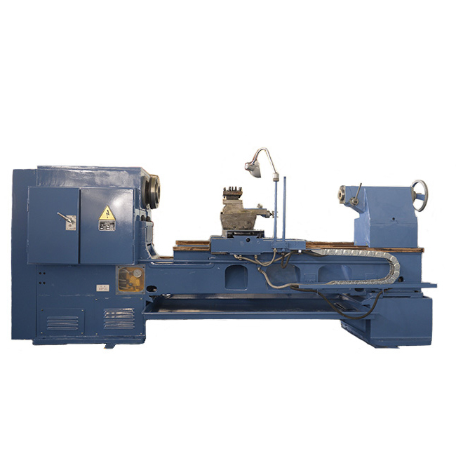 C65180 Hot selling ball turning lathe with oversea service