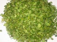 Moringa Leaf (Dry)