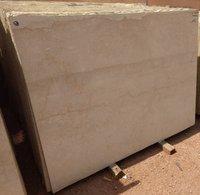 BOTTICINO Classico MARBLE Stone