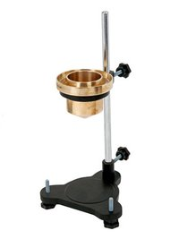 VE-16 FORD CUP WITH STAND