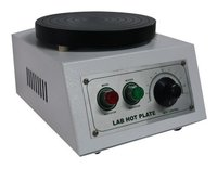 VE-22 HOT PLATE ROUND