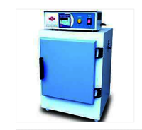 VE-27 HOT AIR OVEN ( MEMMERT TYPE)