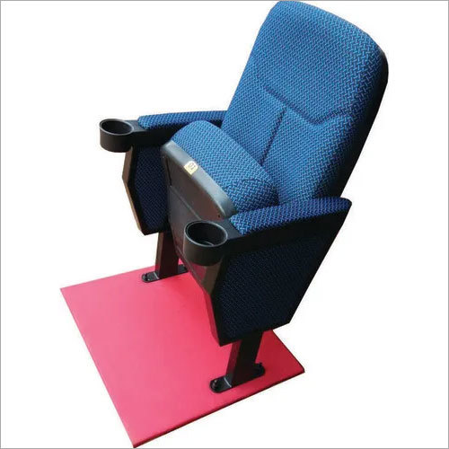 Cushion Auditorium Chair