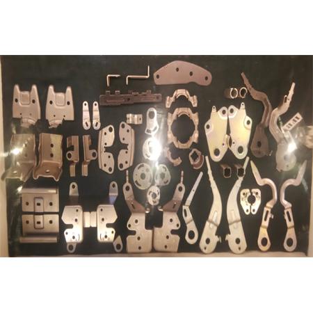 Cars Automotive Parts
