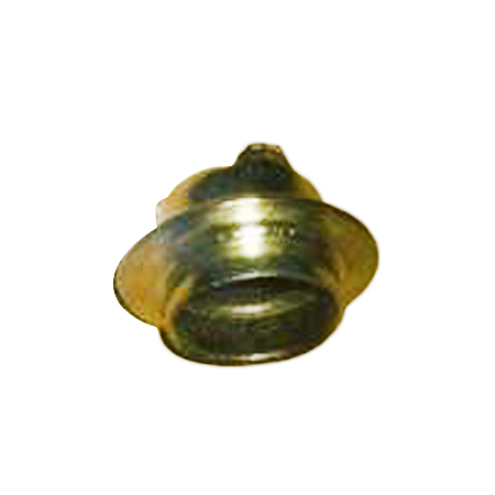 Oil Pan Cap