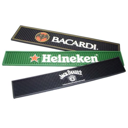 Customized Bar Mat