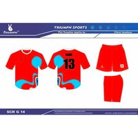 volleyball  teamwear
