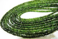 AAA Quality Natural Green Tourmaline