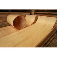 Wooden Timber Veneers