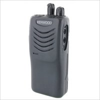 Kenwood TK3000