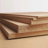 Medium Density Fire Boards