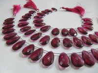 AAA Super Fine Quality Rubellite Pink
