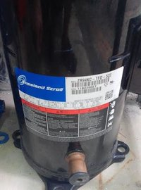 Commercial Refrigeration Compressor