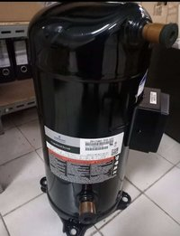 Emerson Copeland Scroll Compressor ZR 125