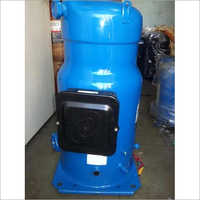 DANFOSS SCROLL COMPRESSOR SZ - 300