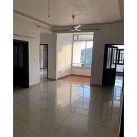 Builder Floor Rental Consultant Services