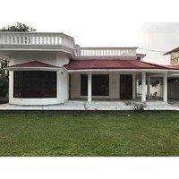 Villa Consultant Services