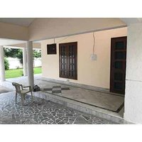 Villa Rental Consultant Services