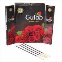 Gulab Fragrance Incense Sticks