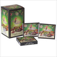 4 in One Special Dhoop